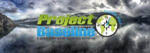 Project Baseline Saanich In